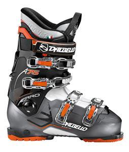 Dalbello Aerro 75 Ski Boots