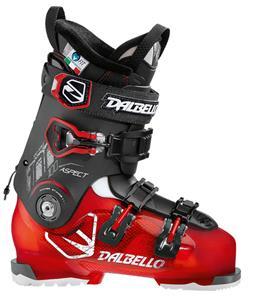 Dalbello Aspect 100 Ski Boots