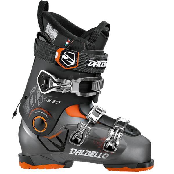 Dalbello Aspect 80 Ski Boots