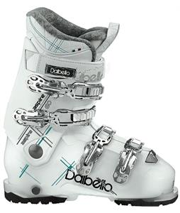 Dalbello Aspire 65 Ski Boots