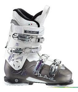Dalbello Aspire 75 Ski Boots