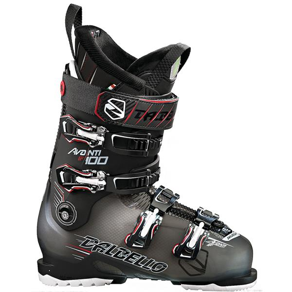 Dalbello Avanti 100 I.F. Ski Boots