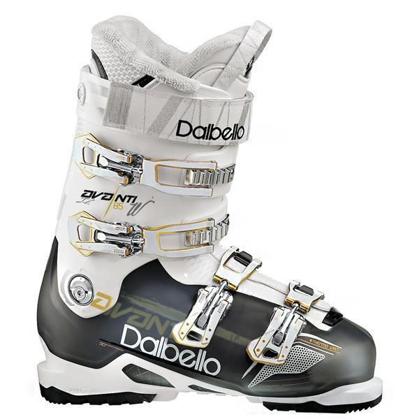 Dalbello Avanti 85 Ski Boots