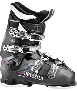Dalbello Avanti MX 65 Ski Boots