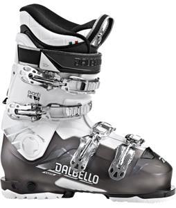 Dalbello Avanti MX 75 Ski Boots
