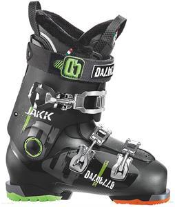 Dalbello Jakk Ski Boots