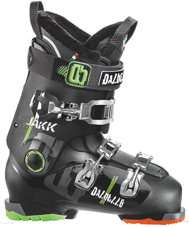 On Sale Dalbello Jakk Ski Boots Up To 45% Off