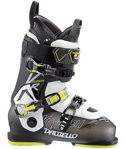 Dalbello Kr 2 Fusion Ski Boots