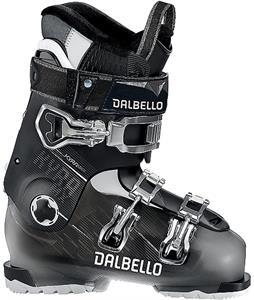 Dalbello Kyra MX 70 Ski Boots