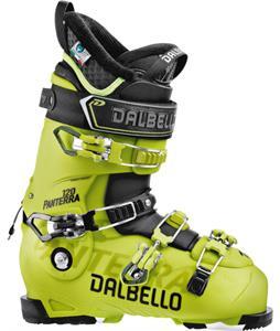 Dalbello Panterra 120 Ski Boots