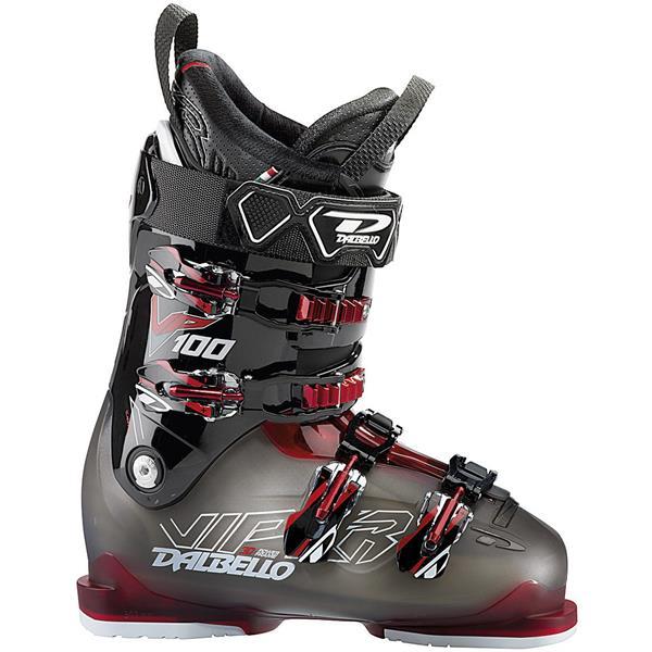 Dalbello Viper 100 Ski Boots