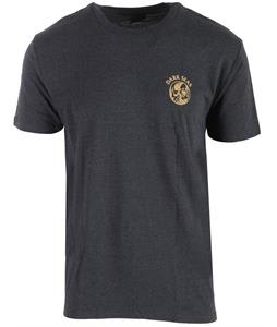 Dark Seas Maven II T-Shirt