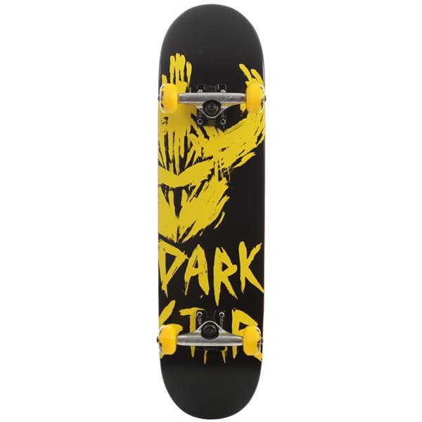 Darkstar Asylum Skateboard Complete