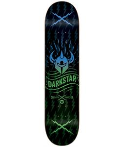Darkstar Axis Skateboard Deck