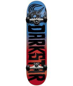 Darkstar Block Skateboard Complete