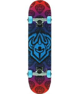 Darkstar Brush Skateboard Complete