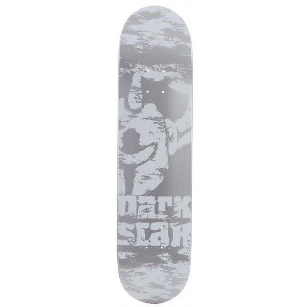 Darkstar Delusion 2 R7 Skateboard Deck