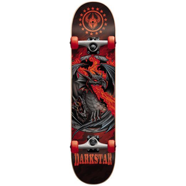 Darkstar Dragon Skateboard Complete