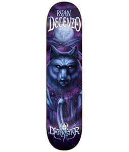Darkstar Decenzo Dream Catcher Skateboard