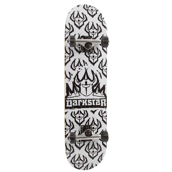 Darkstar Etch Skateboard Complete