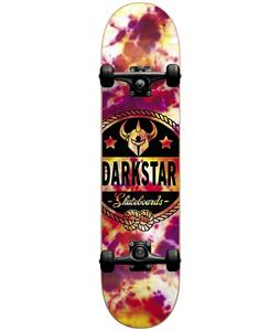 Darkstar General Skateboard Complete