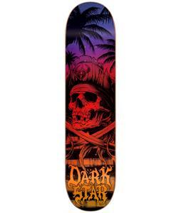 Darkstar Helm Skateboard Deck