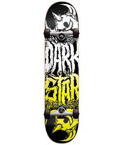 Darkstar Reverse Complete