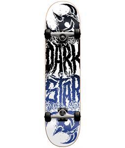 Darkstar Reverse Skateboard Complete