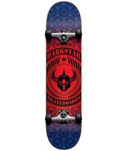 Darkstar Revolt Skateboard Complete