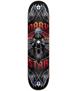 Darkstar Roadie Skateboard Deck