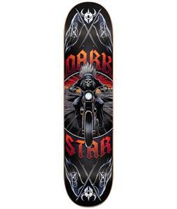 Darkstar Roadie Skateboard Deck