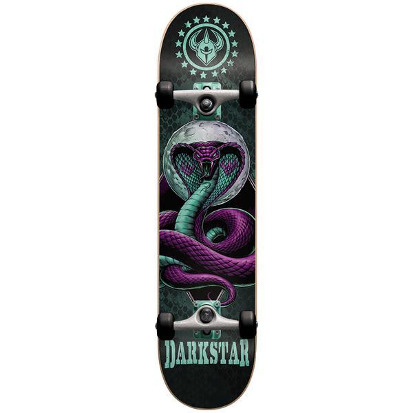 Darkstar Snake Skateboard Complete