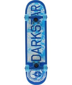 Darkstar Timeworks Skateboard Complete