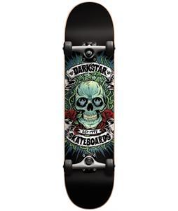 Darkstar Tokes Skateboard Complete