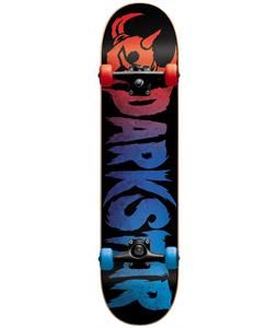 Darkstar Ultimate Mini Skateboard Complete