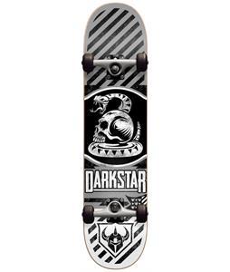 Darkstar Venom Complete