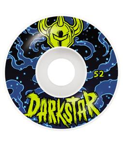 Darkstar Zodiak Skateboard Wheels
