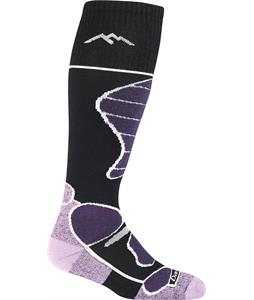 Darn Tough Function 5 Over-The-Calf Padded Cushion Socks