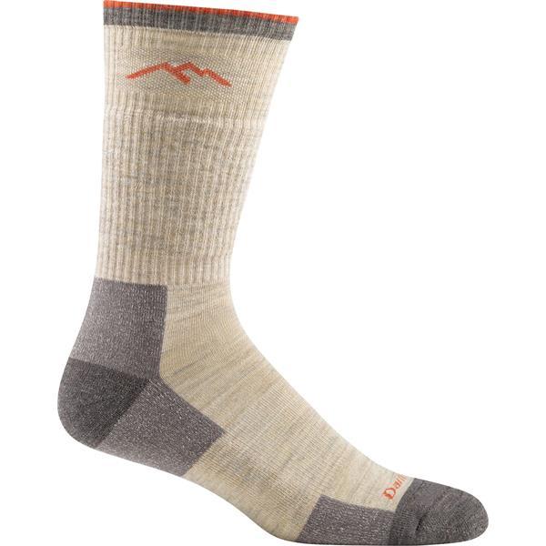 Darn Tough Hiker Boot Sock Cushion Hiking Socks