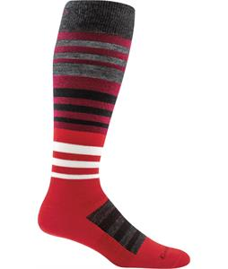 Darn Tough Hojo Over-The-Calf Cushion Socks