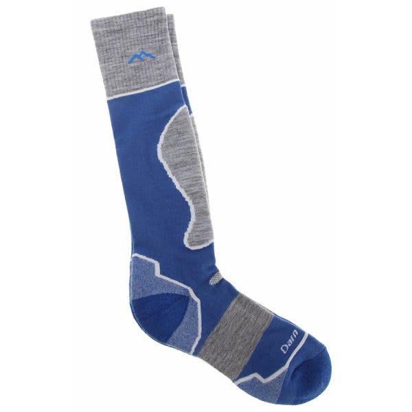 Darn Tough OTC Padded Cushion Socks
