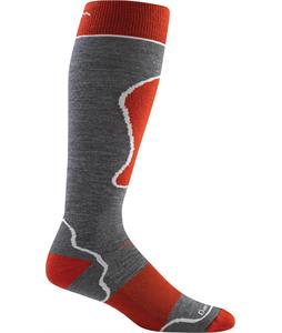 Darn Tough Over-The-Calf Padded Cushion Socks