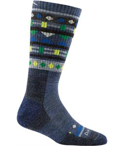 Darn Tough Trail Magic Boot Cushion Socks