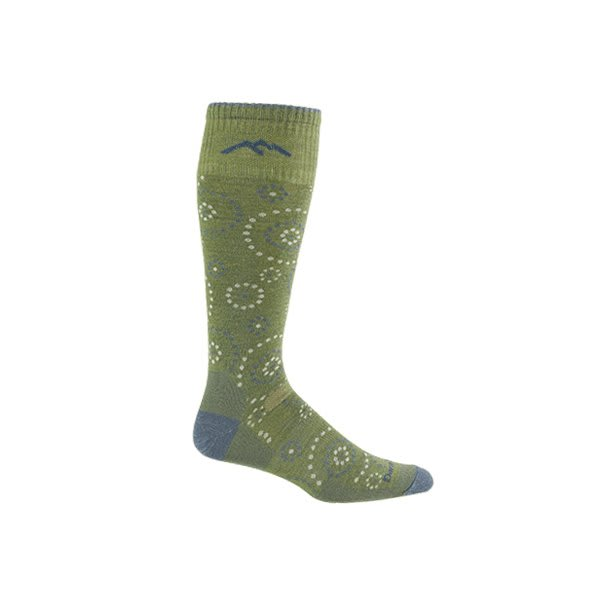 Darn Tough OTC Ultralight Socks
