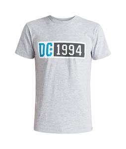 DC 1994 Est T-Shirt