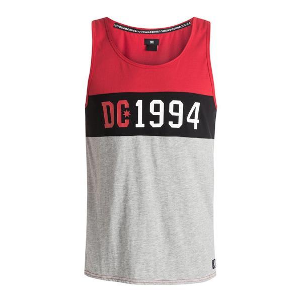 DC 1994 Est Tank