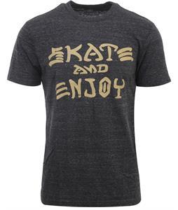 DC 2010 T-Shirt