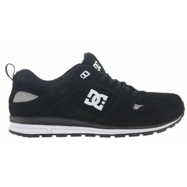 DC A-250 Shoes