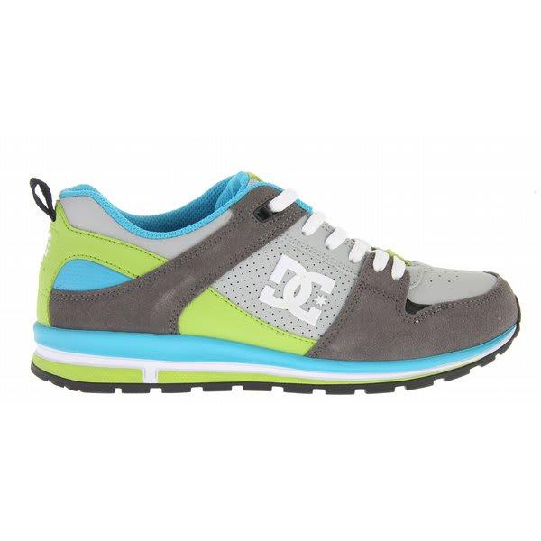 DC A260 Shoes