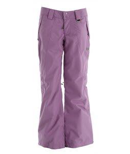 DC Ace I Snowboard Pants